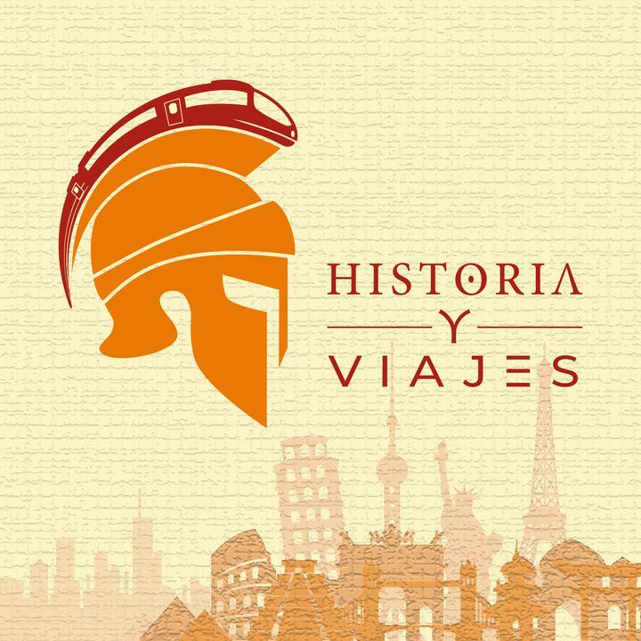 Historia y Viajes