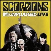 Classic Rock Report February 26 2014