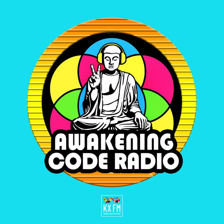The Middle Path (with On-Air Meditation)