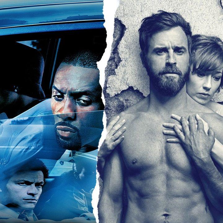 15 seriali, które powinien znać każdy