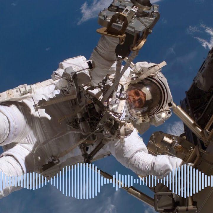 Privatizar la Estación Espacial Internacional