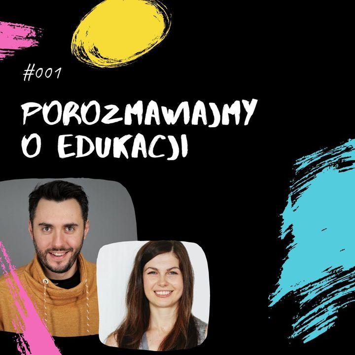 Kto decyduje jakie zajęcia dodatkowe ma podejmować dziecko? - Bogusz Pękalski i PoE #001