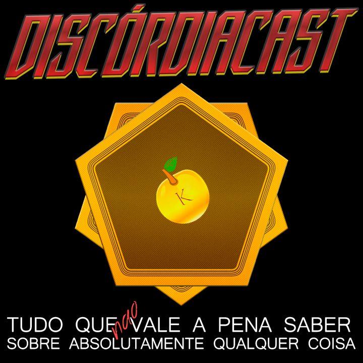 DiscórdiaCast