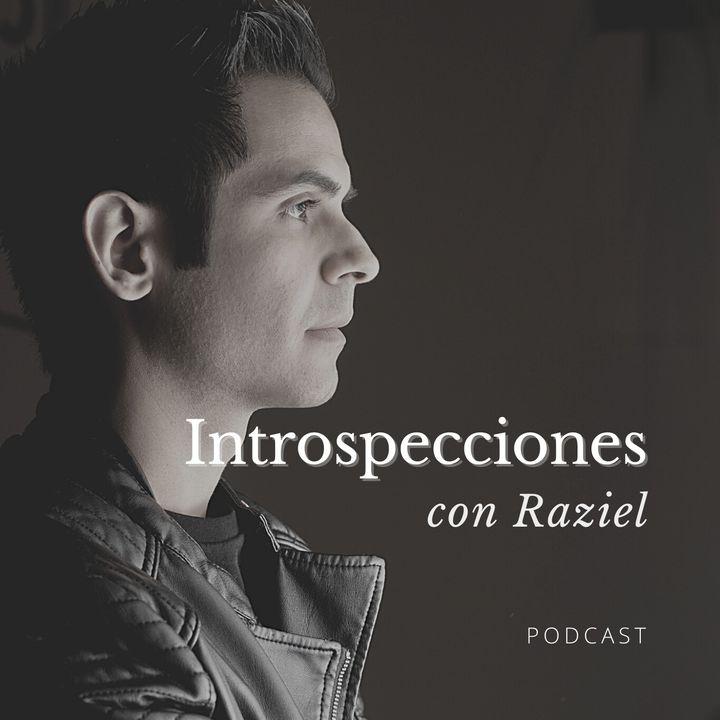 No hay objetivos imposibles, solo fechas imposibles - con Héctor Quintanilla de teiker.mx
