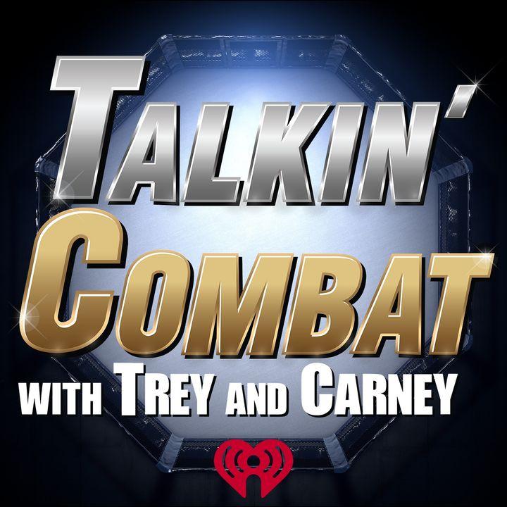 Talkin' Combat