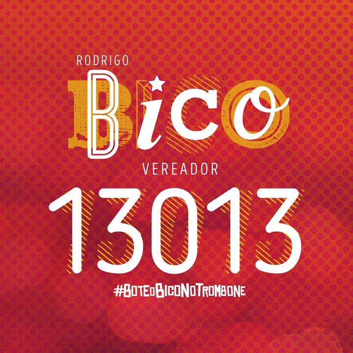 Jingle Bico 13013