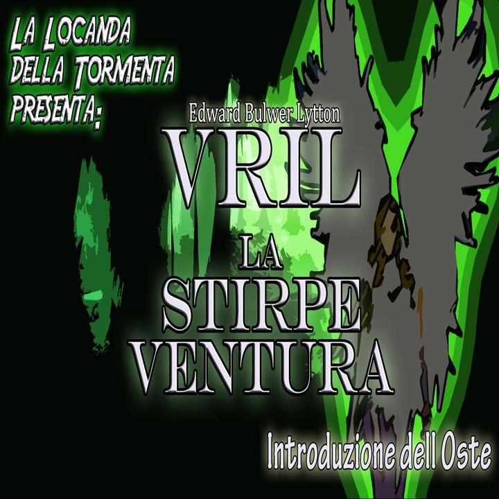 00 Intro Exel
