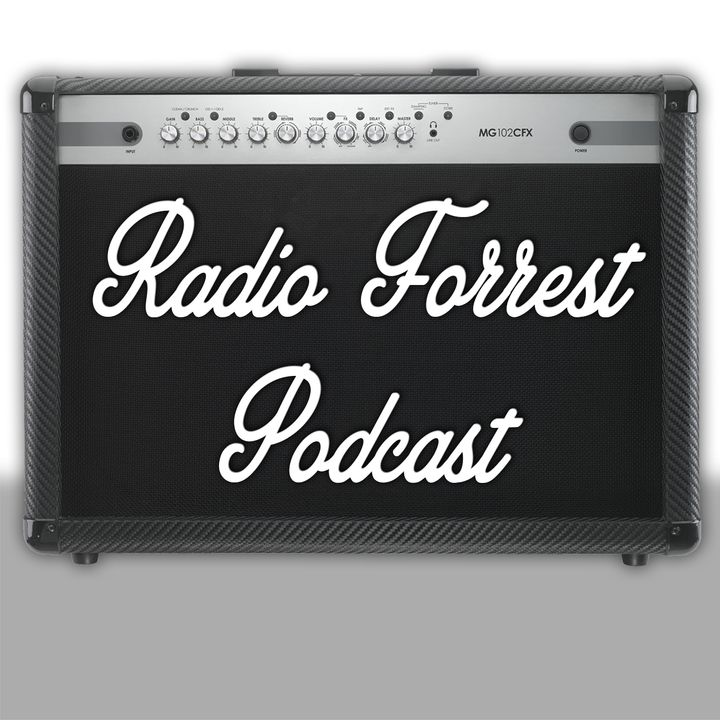 Radio Forrest