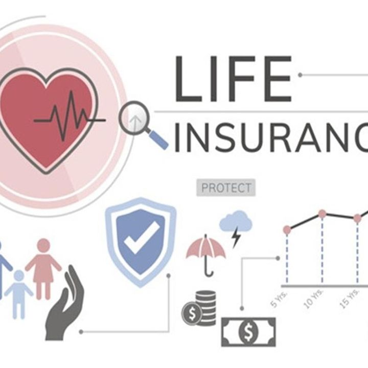 Generate exclusive life insurance leads for agents