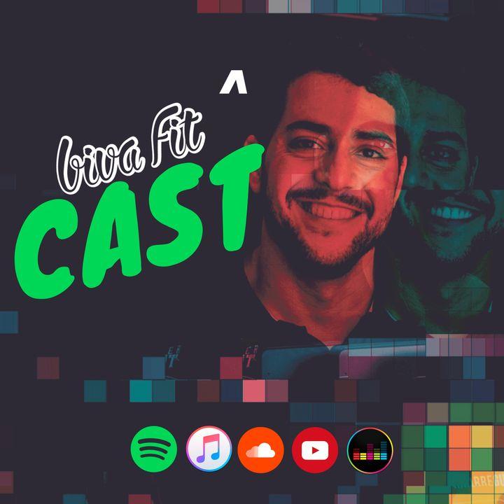 VivaFit Cast