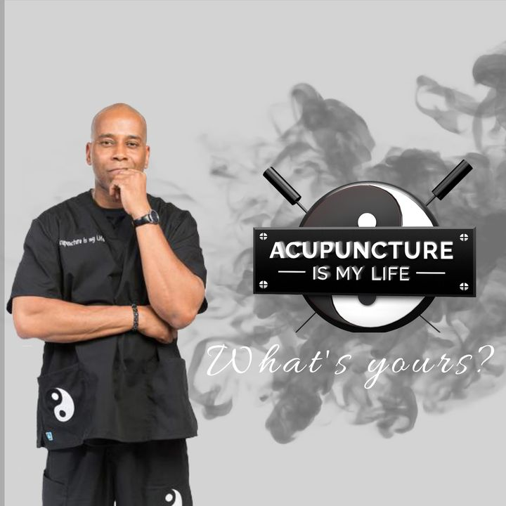 The Power of Your Core, Digestive Enzymes, and Acupuncture | Core Exercises | What Are Digestive Enzymes?