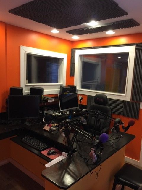 Seven.Springs.Studio.LLC's show