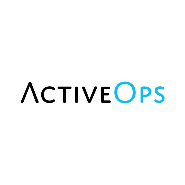 ActiveOps