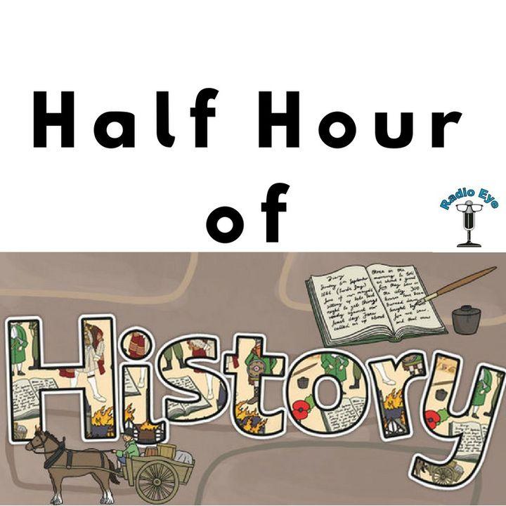 Half-Hour History