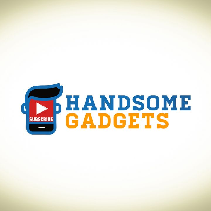 Handsome Gadgets Weekly Tech News Ep.8 11/03/19