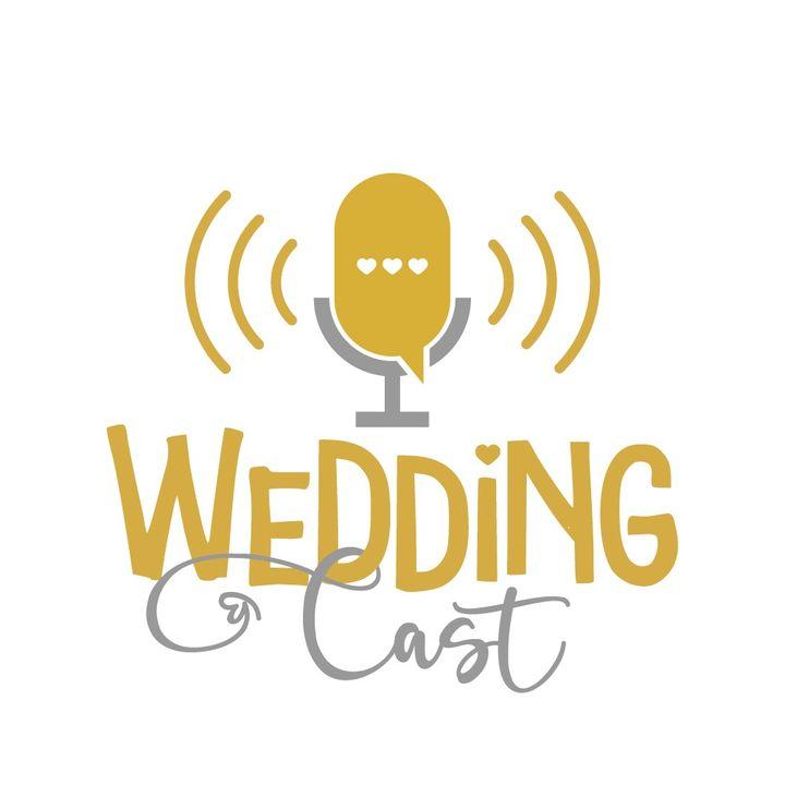 Episódio 005 - Dicas de buffet no casamento