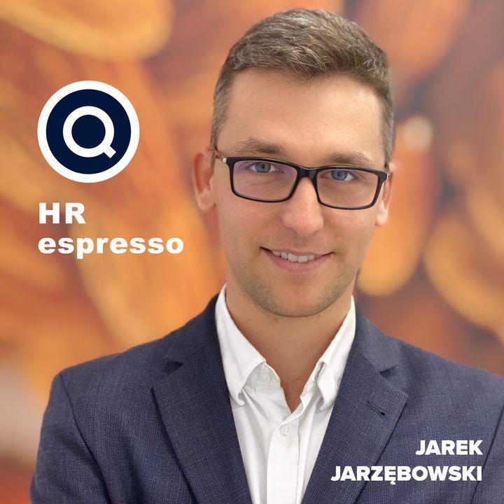 #17 Grzegorz Turniak - Jak skutecznie budować relacje biznesowe