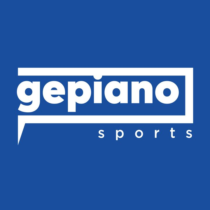 Ep 5 - Giannis finals MVP, Bucks Campeón, Limite salarial Liga BBVA & Hamilton se puso los pantalones