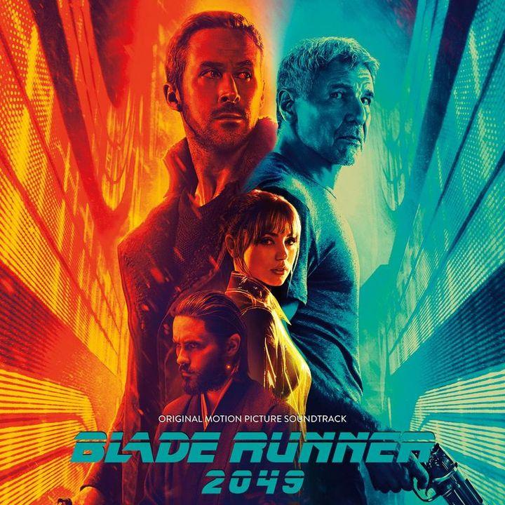 blade runner 2049 mfqs