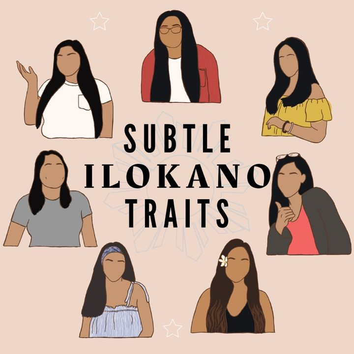 "SIT - Episode 2, ""Ilokano Food Culture."""