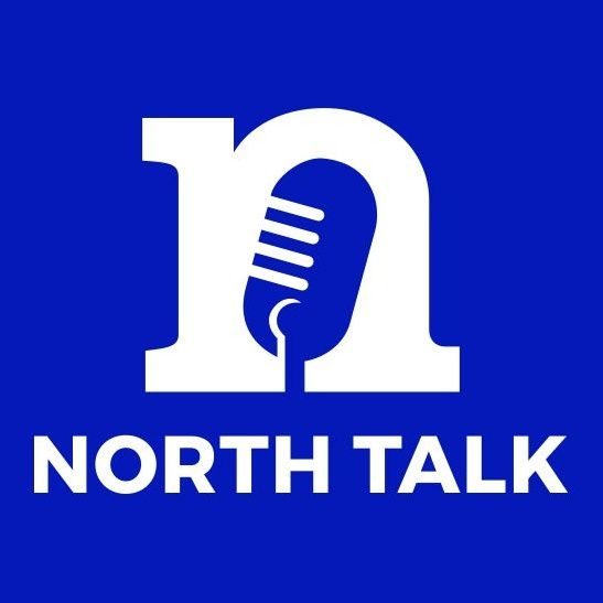 55: 2019 Season Review!