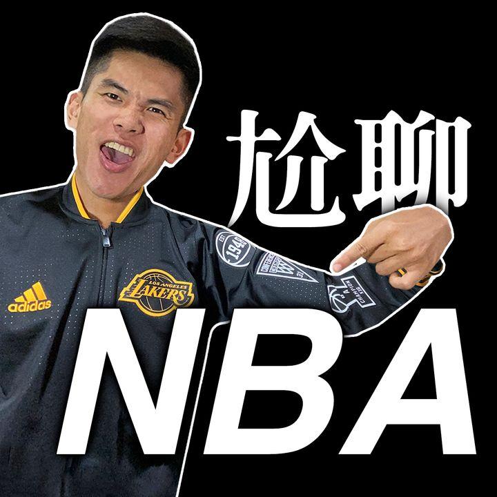 NBA都是金剛不壞之身,不怕新冠肺炎?沒有!籃網「丁丁」確診之後,還挺慘的!