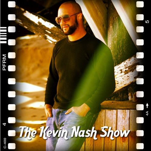 The Kevin Nash Show