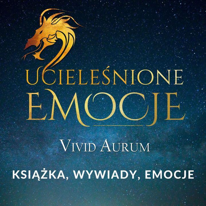 UE 15: Rozdział 12. Acinona