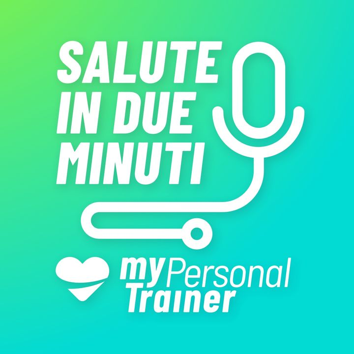 Salute in due minuti by Mypersonaltrainer