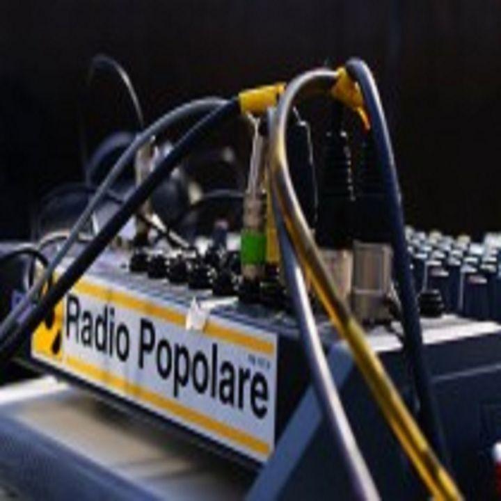 Gli speciali di Radio Popolare