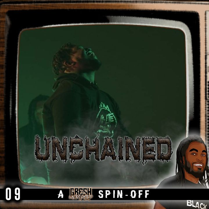 Into The Minds of Singles In Today's Society | Unchained 009 | Ft. Hi-Lite Real