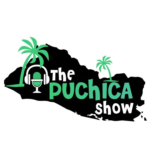 Puchica Ep 16 | Creating An Intro Live and Philosophizing On If The Law of Attraction Is Real