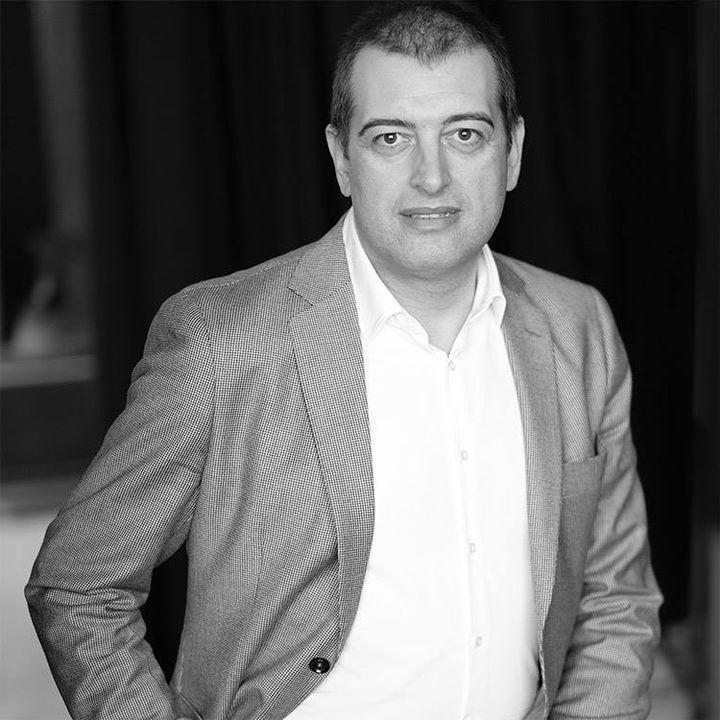 """""""I numeri del tuo successo"""" con Massimo Tonci   🎧🇮🇹"""