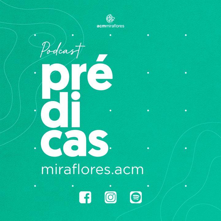 Prédicas ACM Miraflores