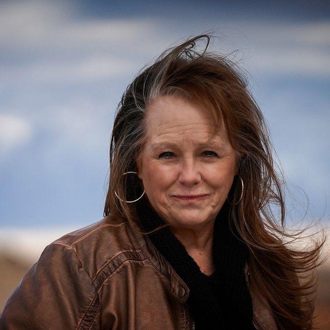 Travel Writer and Photographer Kathleen Messmer