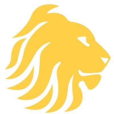 Episode 69: Lions On Tour