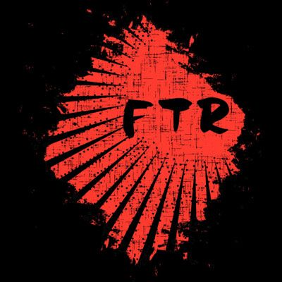 Fire Theft Radio