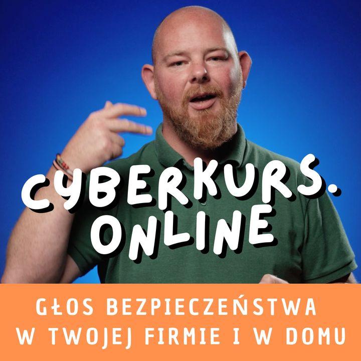 #2 Hasła - cyberkurs.online