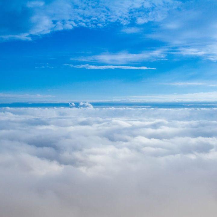 15/09/2021 - Cenário do clima e perspectivas para safra 2021/22