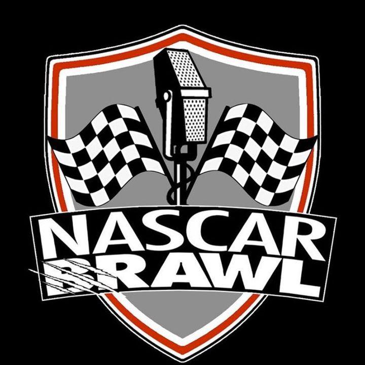 2021 Nascar Cup Series/Daytona 500 Preview