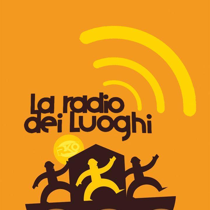 Radio dei Luoghi