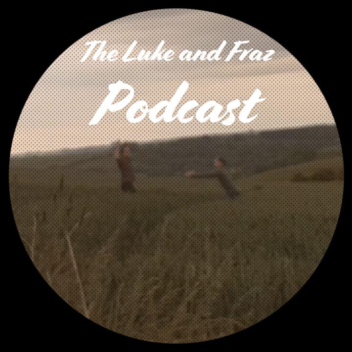 Episode 2: Life as Film Stars