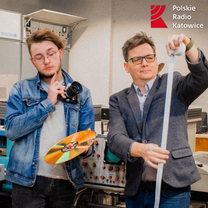 Wspomnienia z przyszłości | Radio Katowice