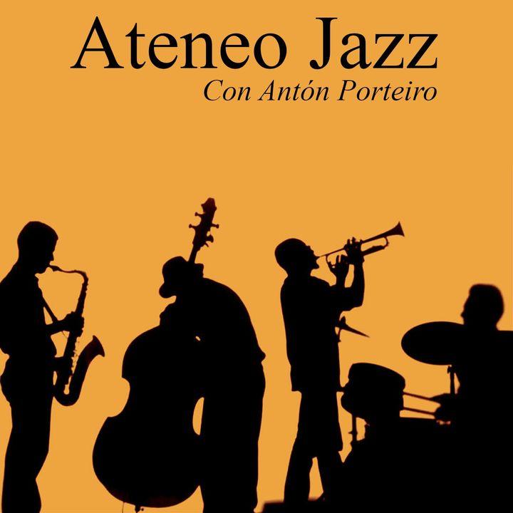 Damas do Jazz 2