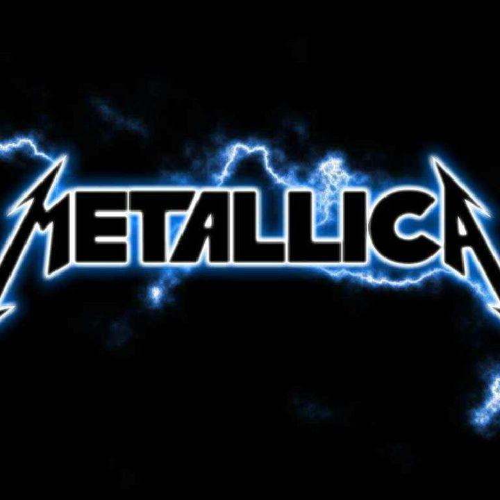 Metallica Hardwired Full Album