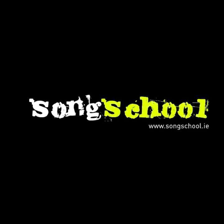 The Songschool Show @ Greystones 2013