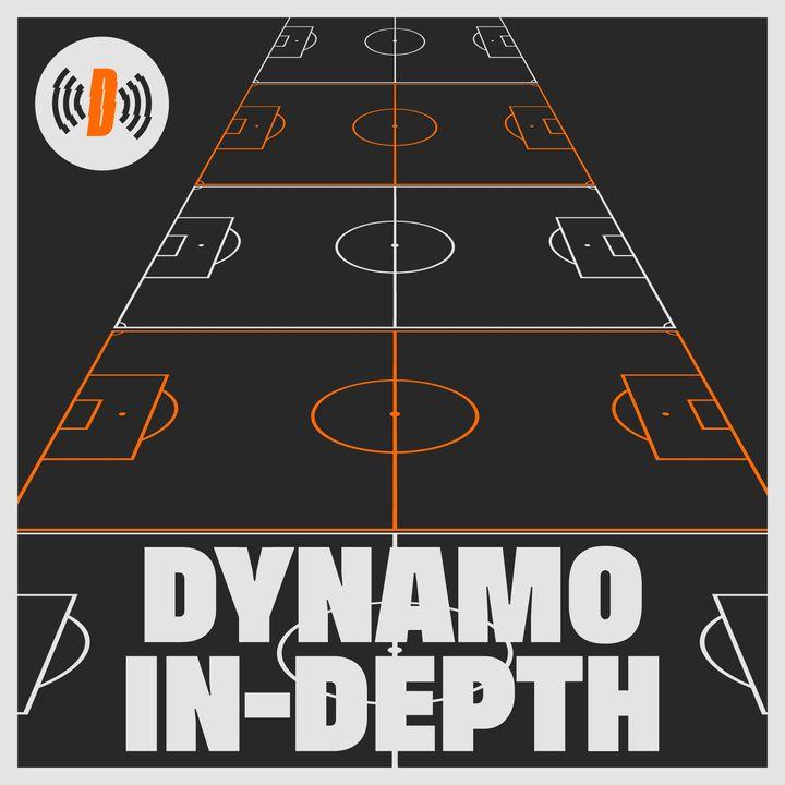 Dynamo In-Depth