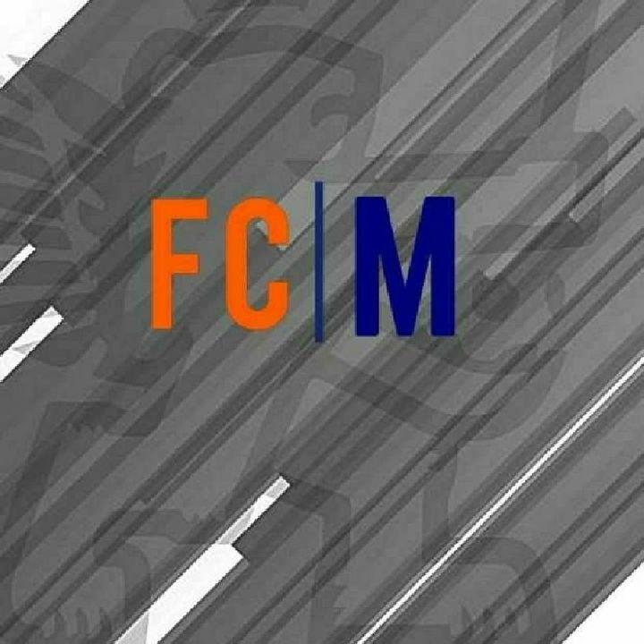 FC Mancake