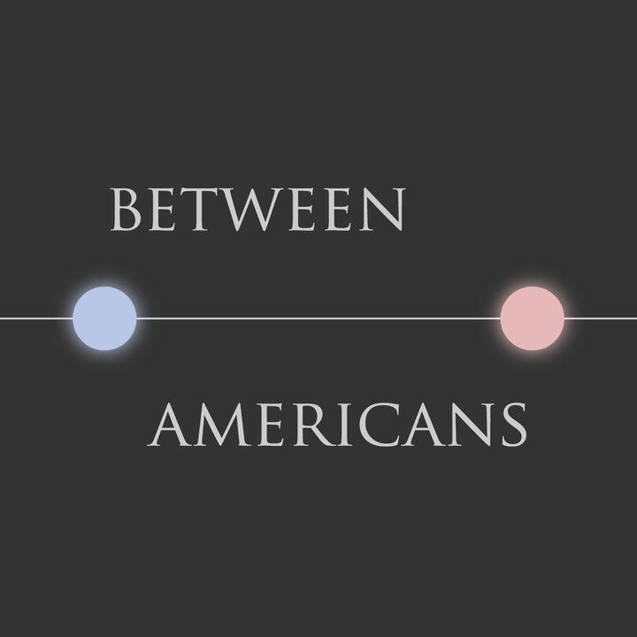 Between Americans