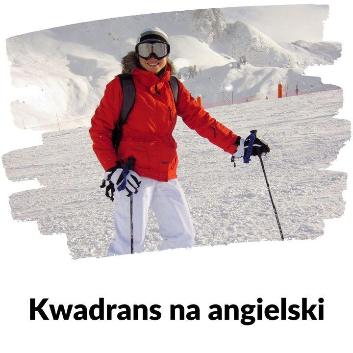 KNA: Lekcja 89 (sporty zimowe)